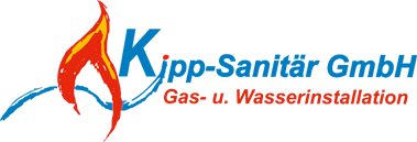 Kipp-Sanitär GmbH – Sanitär, Heizungs- und Bäderbau in Pulheim