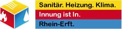 Sanitär. Heizung. Klima. Innung Rhein-Erft Kreis - Kipp Sanitär