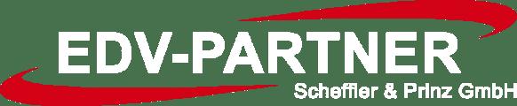EDV-Partner Logo